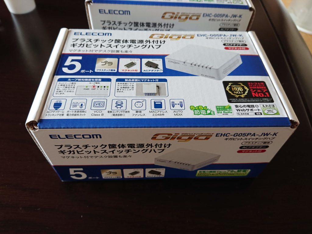 EHC-G05PA-JW